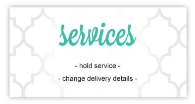customer-care_account-changes-services