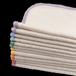 Cloth Wipes