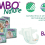 bambo-nature-collage