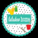 luludew home