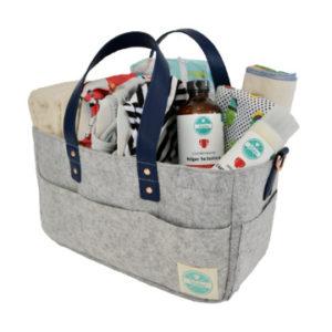 Diaper bundle